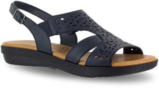 Easy Street Shoes Bolt Women's Sandals