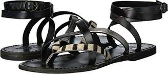 Freebird Women's Baja Slide Sandal