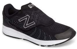 New Balance FuelCore Rush v3 Sneaker
