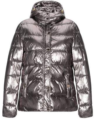 Glamorous Synthetic Down Jacket