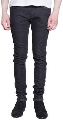 3.1 Phillip Lim Return Jeans RJ 1007 - 29