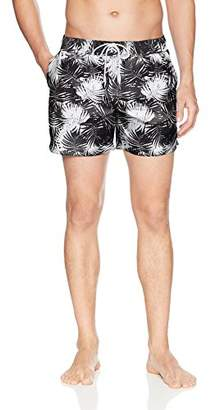 2xist Men's Hampton Boardshort