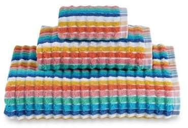 Calista Bath Towel