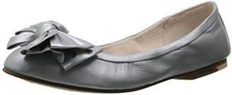 Bloch Womens Clara Ballet Flat