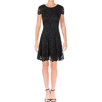 Tommy Hilfiger Women's Fern Lace Dress
