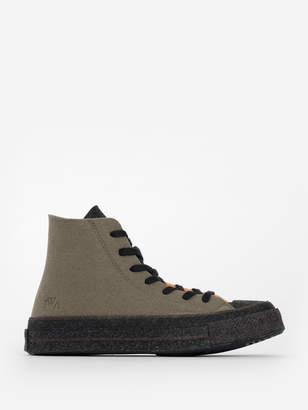 J.W.Anderson Sneakers