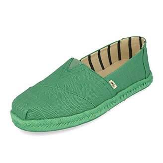 69ad4de2a19 Green Espadrilles for Women - ShopStyle UK