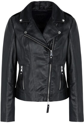 BE EDGY Jackets - Item 41838116IH