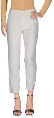 ELLA LUNA Casual trouser