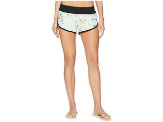 Hurley Phantom Decay Beachrider Boardshorts