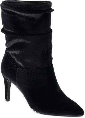 Charles by Charles David Style Style Lenny Women's Slouch Boots