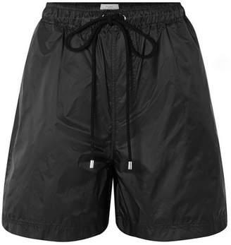 Preen by Thornton Bregazzi Edwina Shell Shorts
