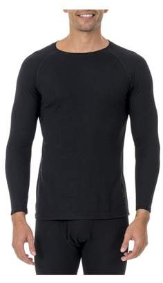 Dickies Men's Wool Waffle Work Thermal Top