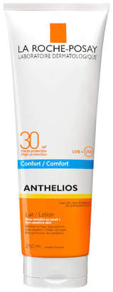La Roche Posay Anthelios Body Lotion SPF30 250ml