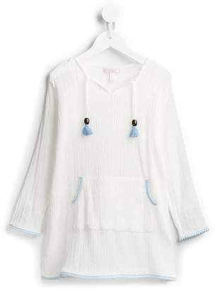 Heidi Klein Kids 'Bonnie' dress