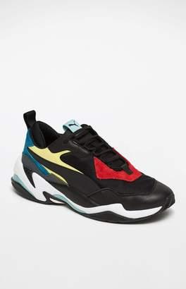 Puma Thunder Spectra Multicolor Shoes