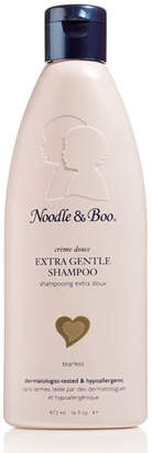 Noodle & Boo Extra Gentle Baby Shampoo, 16 oz.
