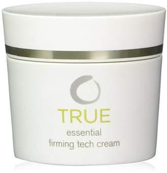 BeingTRUE Essential Firming Tech Cream