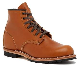 Red Wing Shoes Beckman Lace-Up Boot - Factory Second