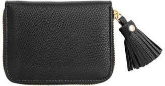 H&M Wallet - Black