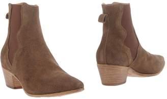 Lemaré ,MERCI Ankle boots