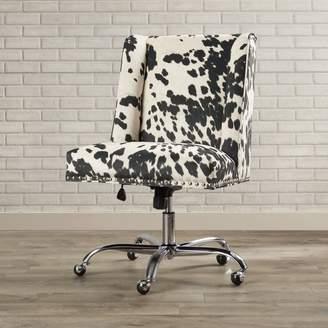 Brayden Studio Mckain Task Chair