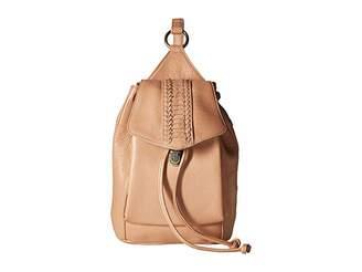 Day & Mood Sage Backpack