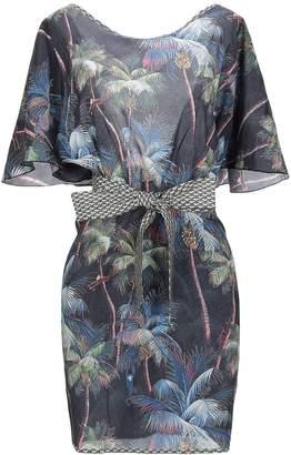 Pin Up Stars Short dresses - Item 34924386FO