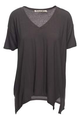 Michael Stars Layla Basic Top