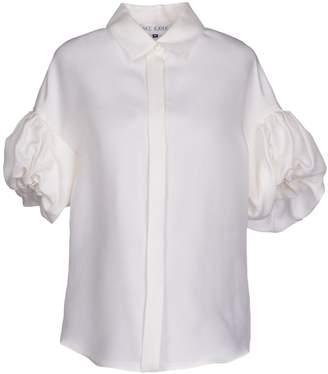 Dice Kayek Shirts