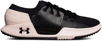Under Armour Women's UA SpeedForm AMP 2.0 Training Shoes
