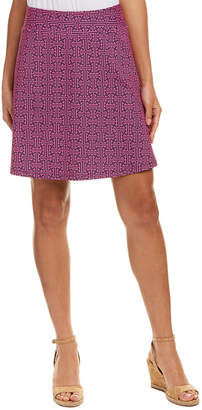 Melly M A-Line Skirt