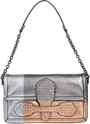 Bottega Veneta Handbags - Item 45396073NH