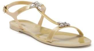 Badgley Mischka Belize Sandal