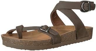 Eastland Women's Squam Sandal