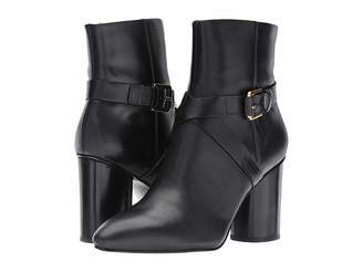Nine West Cavanagh Women's Boots