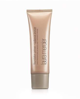 Laura Mercier Foundation Primer, Radiance Bronze