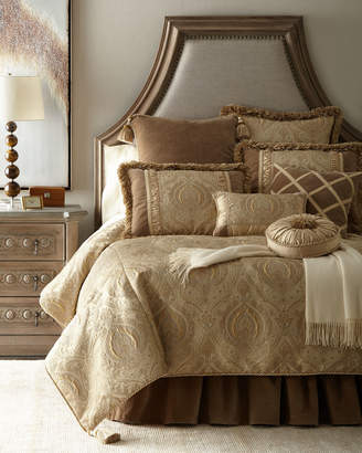 Austin Horn Classics King Renaissance Comforter