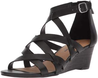 Lucky Brand Women's JEWELIA Wedges