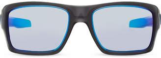 Oakley OO9263 Turbine rectangle sunglasses