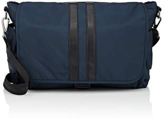 E.C. Knox Ellison Diaper Bag