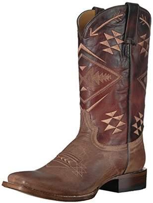 Roper Women's Ruby Western Boot