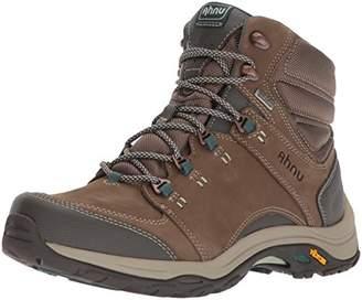 Ahnu Men's W Montara III Boot Event Hiking