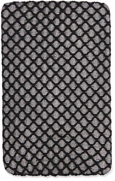 Joe Fresh Women's Flat Knit Tights