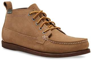 Eastland Seneca Mid Boot