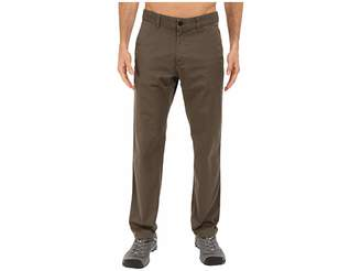 The North Face The Narrows Pants (New Taupe Green