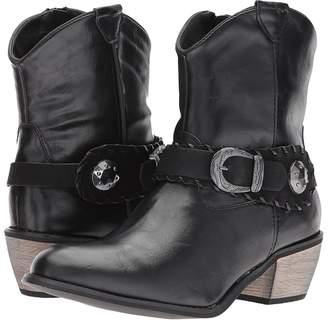 Roper Mae Cowboy Boots
