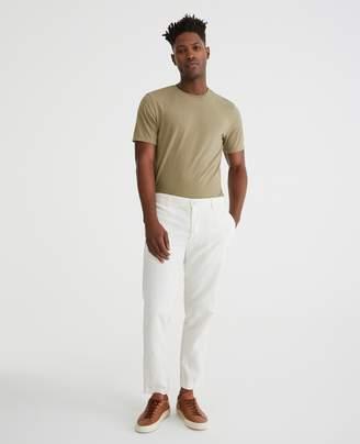 AG Jeans The Payton Drawstring