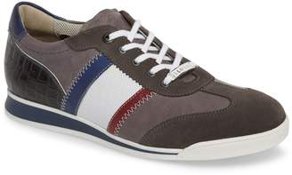 Lloyd Aaron Low Top Sneaker