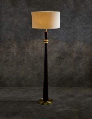 Marks and Spencer Carson Floor Lamp